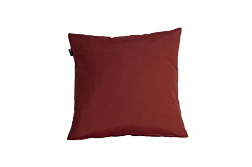 Blindecor Cushion Canvas met bekleding, stof, tegels, 45x45 cm