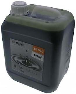 Stihl 0781 319 8055 - Accesorio de herramienta eléctrica