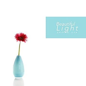 Beautiful Light