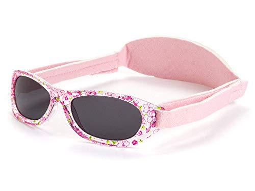Kiddus Gafas de sol Baby para bebés, NIÑOS Y NIÑAS, desde...