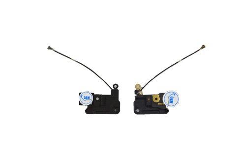 gsm-company*de WLAN WiFi Bluetooth Signal Antenne Flex kabel voor iPhone 6 Plus 6 NIEUW