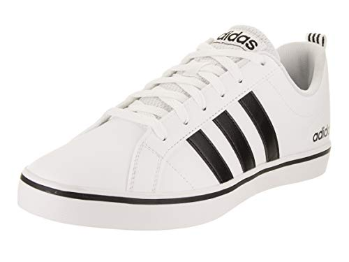 Top 10 Adidas Neo Men Shoes of 2021 - Best Reviews Guide