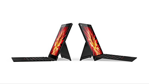 Lenovo ThinkPad X1 Tablet (3rd Gen) - 13in - Core i7 8650U - 8 GB RAM - 256 - 13