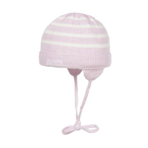 Döll Unisex - Kinder Baseball Cap, Gr. 45 Rosa (pink lady 2720)