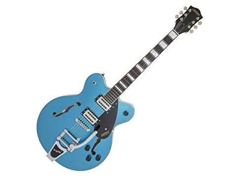 Gretsch Guitars Streamliner G2622T RVBL · Guitarra eléctrica
