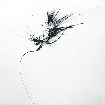 Guix: Broken Light