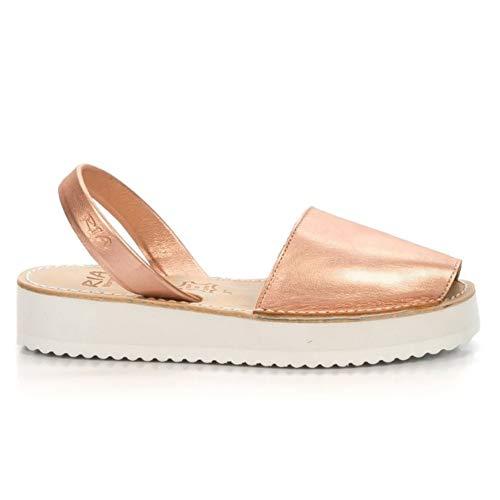 RIA MENORCA sandalen voor dames 27300