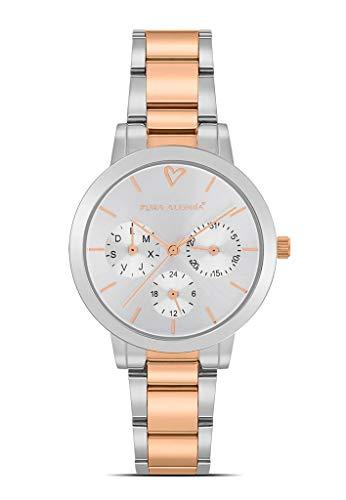 Reloj Pura ALEGRÍA Mujer Marilyn