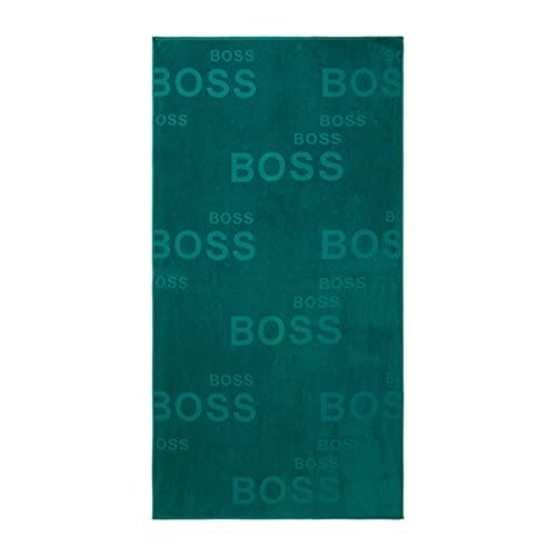 Boss Coast Lake - Toalla de baño ✅