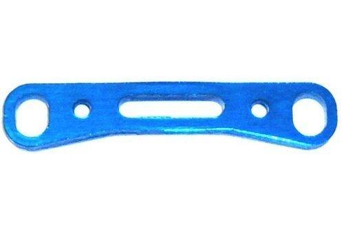 60019 Rear Lower Suspension Arm Holder 1/8