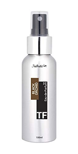 Black Orchid (TF typ) by TRiBUTE8 100ml