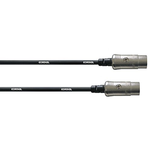 CORDIAL MIDI-Kabel 60 cm