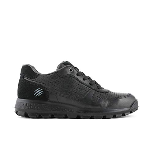 Fighter Specialized in the worst land Sandy Negro Size: 40 EU