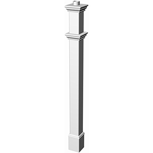 See the TOP 10 Best<br>Pvc Outdoor Lamp Post