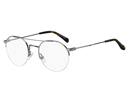 Givenchy Brille (GV-0099 6LB) Metall ruthenium