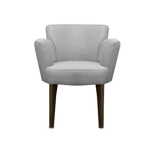 sillón individual de la marca Alameda