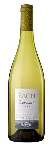 Bach Extrísimo Seco - 75 Cl. (6 botellas)