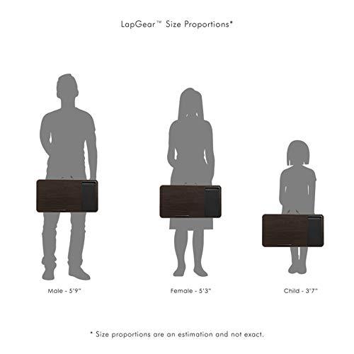 LapGear-Home-Office-Lap-Desk