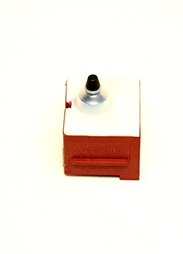 Makita 650579-7 Switch Replacement Part