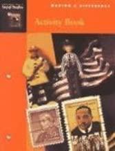 Best harcourt social studies activity book Reviews
