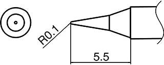 Hakko T35-02I Conical Tip
