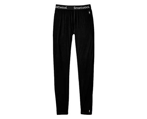 Smartwool Merino 150 Baselayer Bottom - Women's Merino Wool Performance Bottoms Black