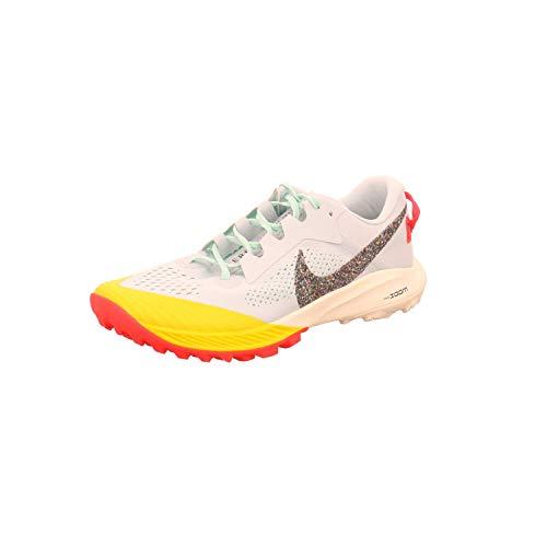 Nike Air Zoom Terra Kiger 6 Men's Trail Running Shoe Cj0219-400 Size 10