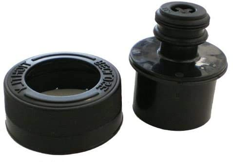Bissell Cap and Insert Assembly for Clean Solution Tank / 2035541 / 203-5541