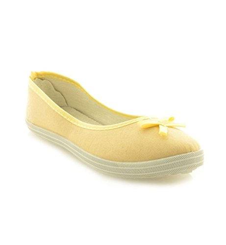 Clowse - Zapatillas de casa Mujer