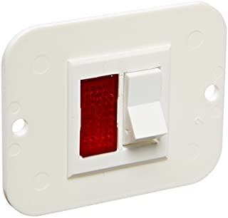 Atwood 91859 Water Heater Switch Package Kit, Model: 91859, Car & Vehicle Accessories / Parts