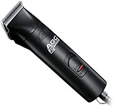 Best andis pro grade excel 5 speed pet clipper Reviews