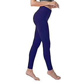 Women's High Waist Tummy Control Yoga Pants | VALANDY