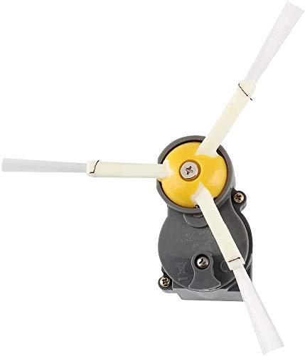 Side Brush Replacement Motor Module for iRobot Roomba 500 600 700 800 560 570 650 78 900 860 870 880 890 960 980 Vacuum