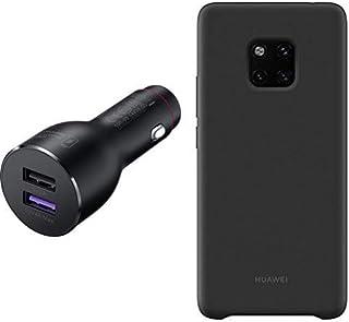 Suchergebnis Auf Für Huawei Kfz Zubehör Zubehör Elektronik Foto