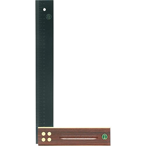 KAYSER GmbH 4000858505 - Dispositivo de medición de láser y accesorios