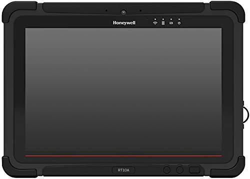 Honeywell RT10A,WWAN,out,6703,CAM,STD,GM S,DCP,WM RT10A, 25.6 cm, W125805041 (S,DCP,WM RT10A, 25.6 cm (10.1), 1920 x 1200 Pixels, 32 GB, 4 GB, 2.2 GHz, Black)