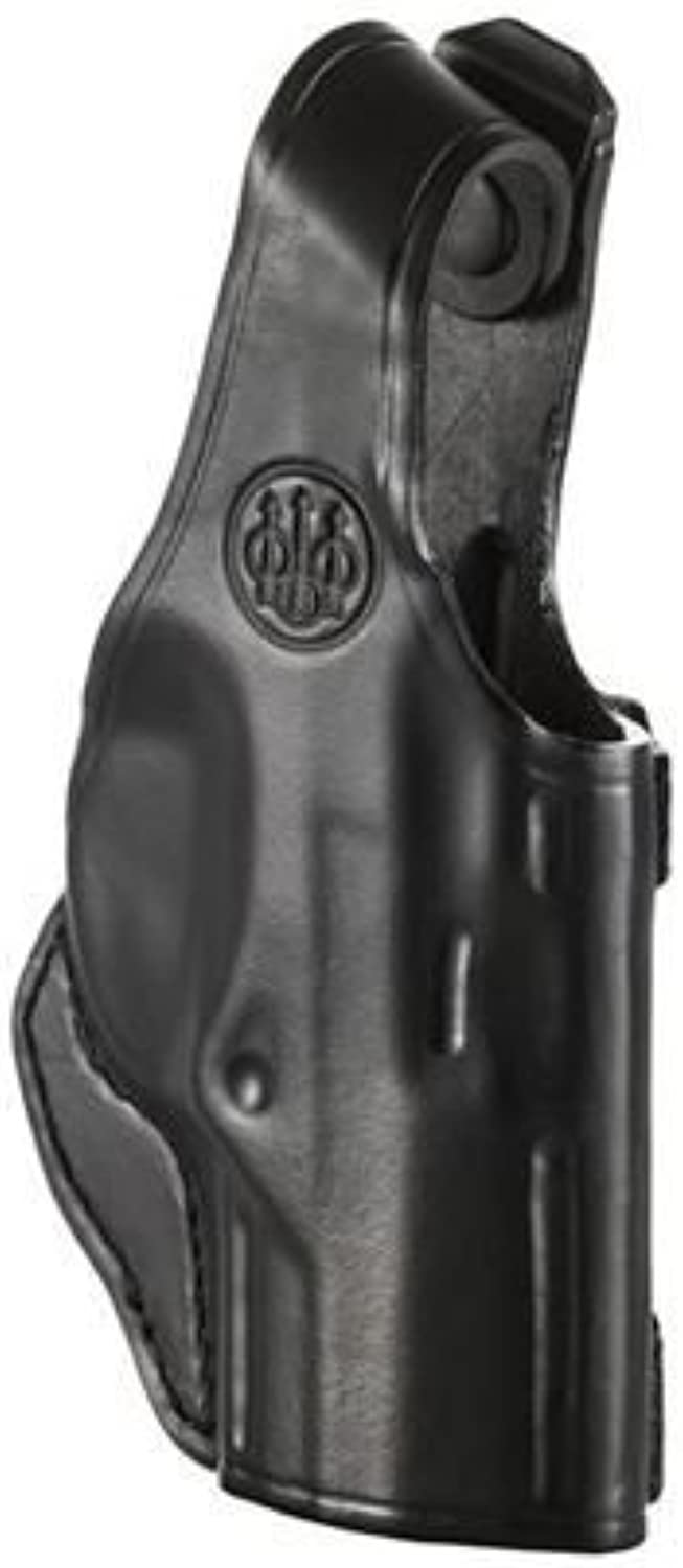 b5d782eb6fb4 Beretta Leather Holster Mod. Mod. Mod. 06 for PX4 Compact, Right ...