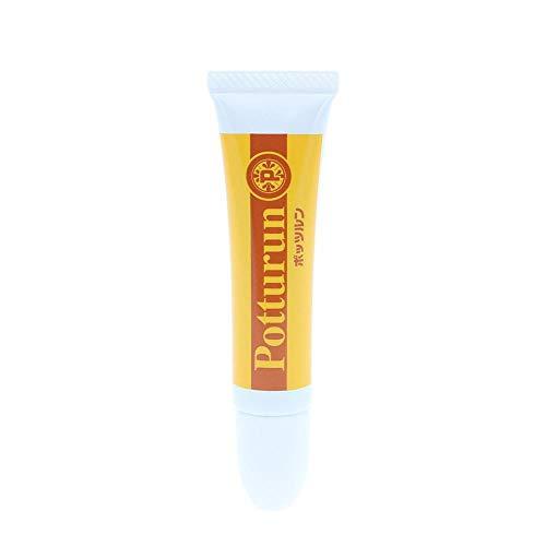 Eliminador de verrugas Eliminación Etiqueta de piel Compuesto Cure Nuevo 1 Tratamiento de verrugas desaparecer crema
