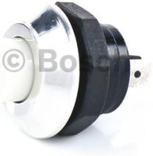 Bosch 0 343 003 005 Schalter Auto