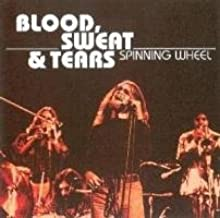 Spinning Wheel: Blood Sweat, Tears: Amazon.es: Música