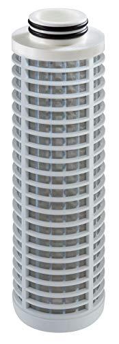 purway Crystal Group PBl BX 70 MCR Hauswasserwerk Filter Sandfilter Pumpen Vorfilter Brunnenfilter