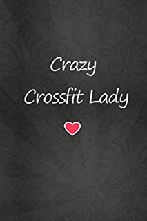 Best funny gifts for crossfitters Reviews