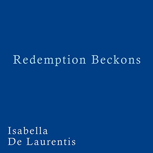 Redemption Beckons audiobook cover art