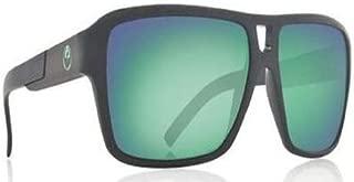 The Jam Sunglasses
