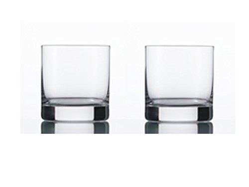 Eisch Glas Superior- Whisky 500/14 im 2er Set