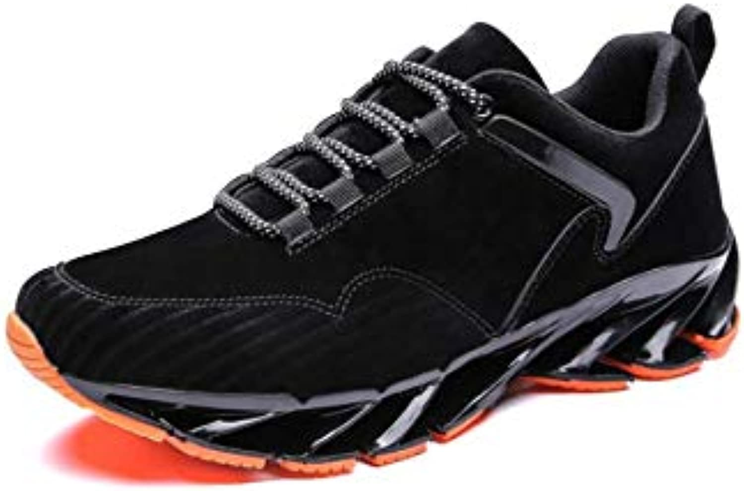 Men Women Sports shoes Sneakers Ultra Lightweight Running Training Sports Sneakers Breathable Knit Lace Up shoes Sneaker Men