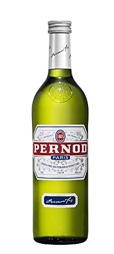 Pernod Anis Schnaps
