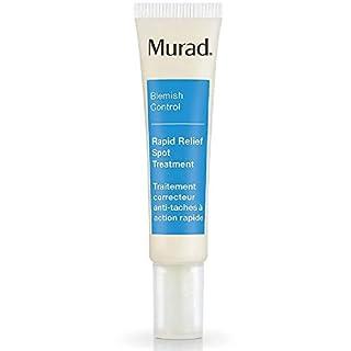 Murad Rapid Relief Spot Treatment 15ml (B074DZ6234) | Amazon price tracker / tracking, Amazon price history charts, Amazon price watches, Amazon price drop alerts