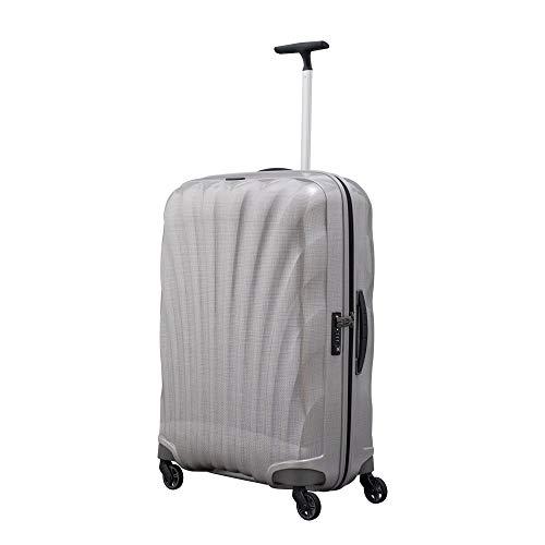 スーツケース サムソナイト SAMSONITE コスモライト3.0 スピナー75 94L 73351パール Lサイズ 並行輸入品 [並行輸入品]