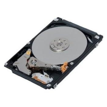 Toshiba MQ01ABB200 - Disco Duro Interno de 2 TB (2.5